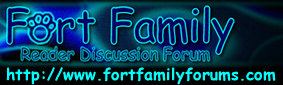 Fort Family Forums