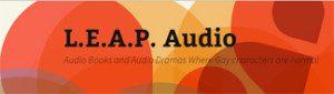 Leap Audio