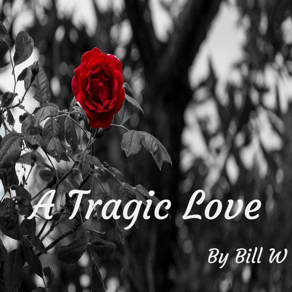 A Tragic Love Cover